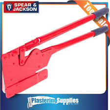 Spear & Jackson Fibro Cement Sheet Cutter SJ-FCCB