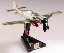 Easy Model Focke Wulf FW190D-9 Dora JV 44 1945 Fertigmodell 1:72 Standfuß JG