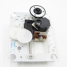 KSM-213CCM KSM213CCM  CK ORIGINAL New Laser Lens with Mechanism