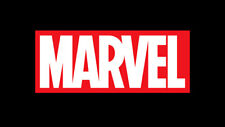 EAGLEMOSS, Marvel hecho archivos especial #27 millas Morales Ultimate Spider-Man