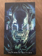 Neca ALIENS Ultimate Edition Action Figure - Unopened - Near Mint