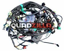 Wiring Harness Quad, ATV and Trike Parts | eBay on