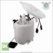 Pompa carburante Meat Benzina MERCEDES CLASSE E 250 200 CLASSE C 180