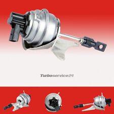Nueva turbocompresor bajo presión lata AUDI SEAT SKODA VW TDI 2.0 170ps BMN bmr 757042