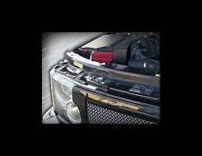 Range Rover 03-05 Performance Air Intake Kit & Air Filter Box Replacement kit
