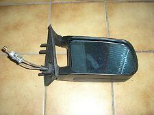 Spiegel Beifahrerseite Mirror right Lancia Thema 1. Serie mechanisch Typ 834