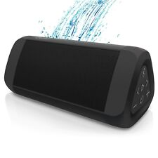 Premium Sound Portable Mini Bluetooth Oontz Angle 3 Plus Speaker 30 Hour 6 Inch