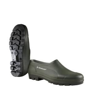 Shoe Dunlop For Garden And Gardening Exterior Domestic - Ref: B350611 Unisex