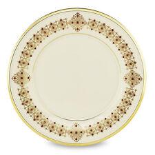 Lenox Eternal Accent Plates, Set of 4
