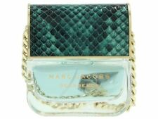 Parfums pour femme Marc Jacobs pour 50ml
