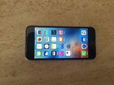 Apple iPhone 6 - 128GB - Grey/Black Smartphone Unlocked  Model A1586/MG4A2X/A