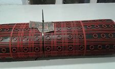 alfombras goma talbot samba