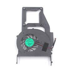 ACER Aspire 4320 4320G 4720 4720G 4720Z CPU Cooling Fan Laptop Cooler original