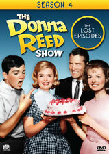 The Donna Reed Show: Season 4 [New DVD]