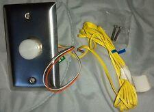 Kele 2% Humidity Wall Sensor Hf20K-T24