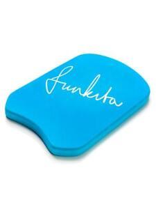Funkita Kickboard - Still Lagoon