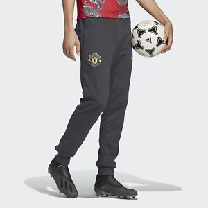 Adidas Manchester United FC (Men Size 2XL) Chinese New Year Sweatpants Joggers