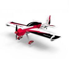 RC Plane Volantex Saber 920 756-2 KIT