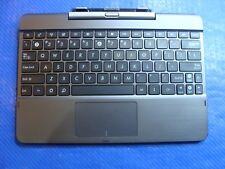 """Asus Transformer Pad TF103C 10.1"""" OEM Tablet Dock Docking Station Keyboard ER*"""