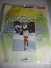 Sockengröße 44-46 Damenstrumpfhosen aus Polyamid mit Kompression Strumpf/