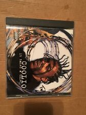 It Takes a Thief [PA] by Coolio (CD, Jul-1994, Tommy Boy)