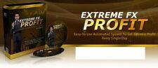 Forex  Extreme Fx Profit Indicatore e E.A.