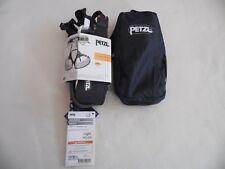 Petzl Klettergurt Aquila : Petzl without custom bundle climbing harnesses ebay