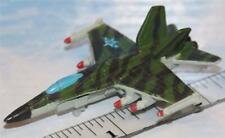 MICRO MACHINES Aircraft F-18 Hornet # 2