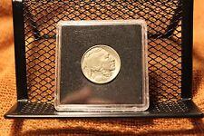BEAUTIFUL FIRST YEAR TYPE ONE 1913d Buffalo Nickel.