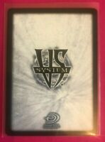 VS System Heralds of Galactus Rare & Rare Foil Cards (MHG)