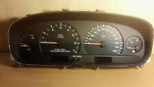 1997 2000 Dodge Caravan Instrument Cluster Speedometer Tachcometer gas gauge OE