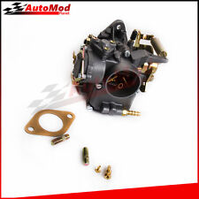 Carburetor For Volkswagen Thing 1973 1974 Year 12V Electric Choke 113129031K
