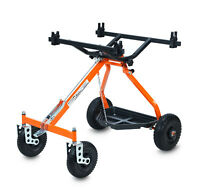 Stone LIFT kart trolley - Evolution ***ONE MAN LIFT KART TROLLEY***