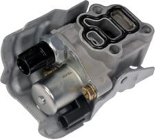Engine Variable Timing VTEC Solenoid Spool Valve VVT for Honda Acura RSX