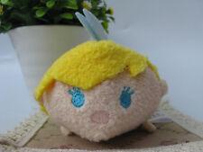 Disney Tinker Bell tsum tsum mini plush toy new kids gifts doll