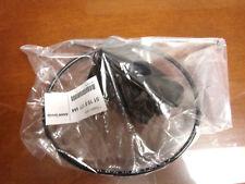 BMW E38 Original Glove Box Lock 740i 740iL 750iL 7-Series