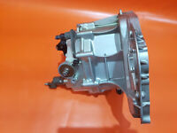 cambio trasmissione completo bmw r 1200 gs 2004 2007 gearbox transmission