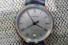 tourneau watch