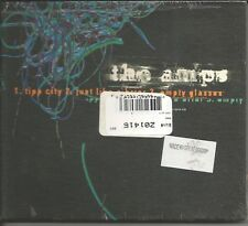 Breeders The AMPS Tipp City - CD SIngle
