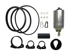 Autobest F1498 Electric Fuel Pump