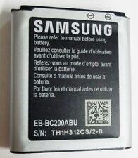 OEM Original Samsung Battery Gear 360 VR Camera SM-C200 EB-BC200ABU 1350mAh