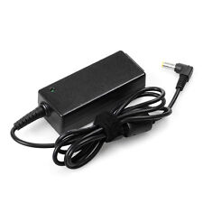 40W Laptop AC Adapter for Acer Aspire One AO722 722-0427 722-0473 722-0658