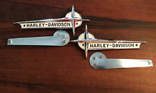 Harley-Davidson 6177661T