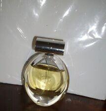 Calvin Klein Beauty Eau De Parfum Spray - 50 ML