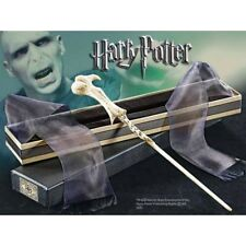 Harry Potter Lord Voldemort Character Wand From The Noble Collection Nob7331