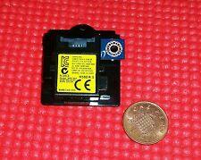 Bluetooth per Samsung ue32j5500ak ue32j5600ak ps60f5500aktv wibt40a bn96-30218f