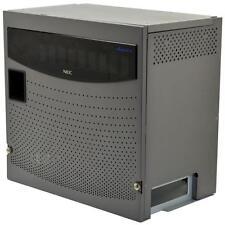 Refurbished NEC Aspire IP1NA-8KSU-A1 8 Slot KSU (890000)