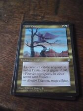 MTG Magic the Gathering AILES D'AESZIR Ice Age French Unplayed RARE