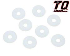 Traxxas Body Washers (8) TRA1815 Slash 4x4 2wd Slayer  Fast ship+ track#