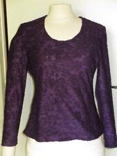 a5a26aed61039 Vêtements et accessoires violet | Achetez sur eBay